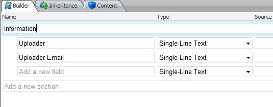 modifying-the-upload-process-03-custom-fields